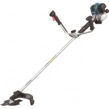 Makita EBH253U Petrol Brush Cutter