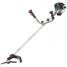 Makita EBH341UX Petrol Brush Cutter