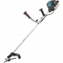 Makita EM4350UH Petrol Brush Cutter
