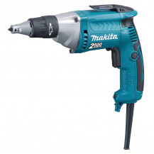 Makita FS2300 Electronic Screwdriver