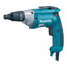 Makita FS2500 Electronic Screwdriver