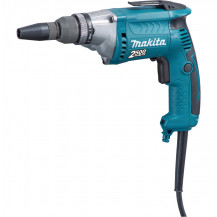 Makita FS2700 Electronic Screwdriver
