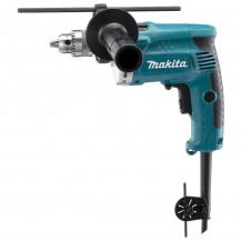 Makita HP1230 Impact Drill