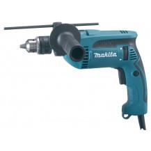 Makita HP1640 Impact Drill