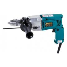 Makita HP2010N Impact Drill