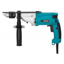 Makita HP2051 Impact Drill