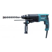 Makita HR2600 Rotary Hammer Drill