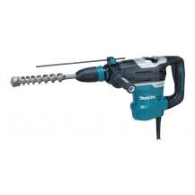 Makita HR4013C Rotary Hammer Drill