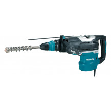 Makita HR5212C Rotary Hammer Drill