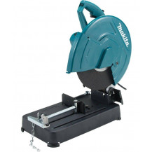 Makita LW1401 Cut-Off Saw