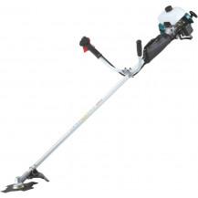 Makita RBC413U Petrol Brush Cutter
