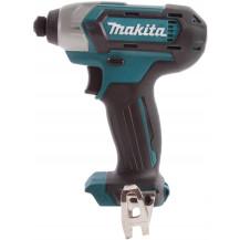 Makita TD110DZ Cordless Impact Driver