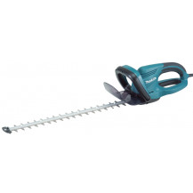 Makita UH6570 Hedge Trimmer
