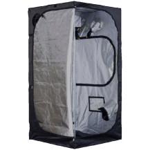 Mammoth Pro 100 Grow Tent - 100 x 100 x 200 cm