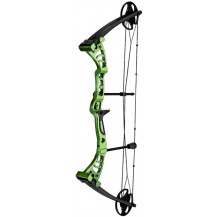 Man Kung Aurora MK-CB50 Compound Bow