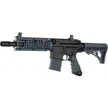Tippmann TMC Paintball Marker .50 Cal - Black