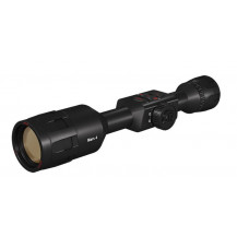 ATN MARS 4 Smart HD 4.5-18x, 384x288 Thermal Scope