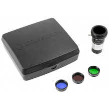 Celestron Mars Observing Telescope Accessory Kit