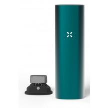 Pax 3 Complete Vape Kit-Matte Teal