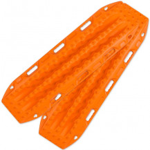 Maxtrax Self Recovery Device - Orange