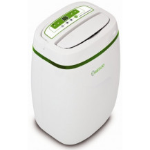 Meaco 12L Low Energy Dehumidifier & Air Purifier