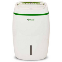 Meaco 20L Low Energy Dehumidifier & Air Purifier