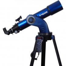 Meade StarNavigator NG 90mm Refractor Telescope