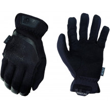 Mechanix Wear FastFit Covert Gloves - Medium