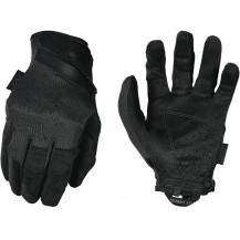 Mechanix Wear Specialty 0.5mm Covert Gloves - Medium