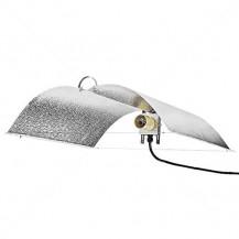 Medium Flexible Wing Reflector