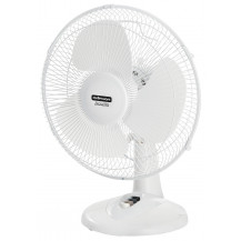 Mellerware Aquillo Desk Fan
