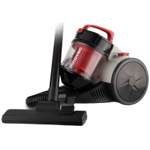Mellerware Bagless Hepa Filter Vacuum Cleaner