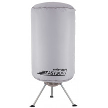 Mellerware Easy Dry Electric Clothes Dryer