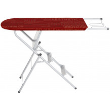 Mellerware Inspiration Ladder Ironing Board