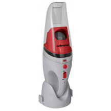 Mellerware Smart Vac Wet & Dry Vacuum Cleaner