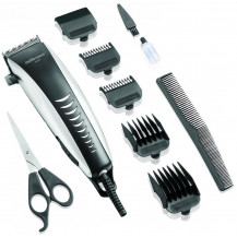 Mellerware Swift Hair Clipper Set - 12 Piece