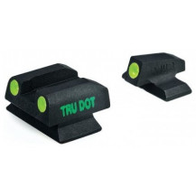 Meprolight Beretta Tru-Dot® Night Sight (TD PX-4 Storm full size) (Green)