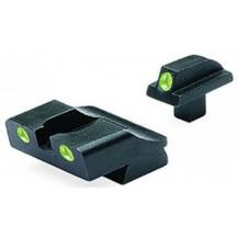 Meprolight Colt Tru-Dot® Night Sight (TD 1911 Government & Commander) (Green)