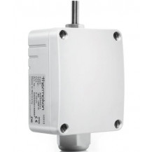 Meteo Control Ambient Temperature Sensor