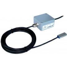 Meteo Control Module Temperature Sensor