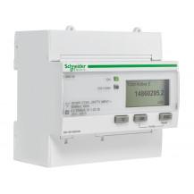 Meteo Control Schneider E-meter - IEM3255