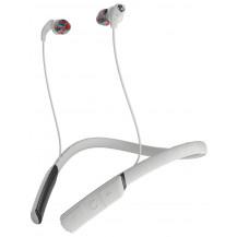 Skullcandy Method Wireless Sport In-Ear Earphones - Grey/Swirl