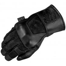 Mechanix Wear Gloves - M-Pact 3 Covert