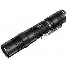Nitecore MH12 Flashlight (1000 lm / 232 m)
