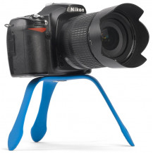 Miggo Splat Flexible Tripod DSLR