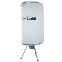 Bennett Read DriBuddi Laundry Dryer
