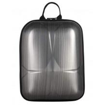Xtreme Xccessories Mini DJI Backpack