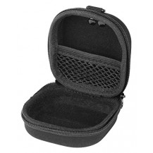 Nextorch TC1 Mini Travel Case with Belt Loop - Black