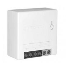 Sonoff MINIR2 Wi-Fi Smart Switch