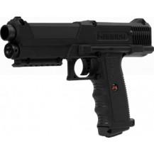 Mission TRP Semi-Auto Air Pistol